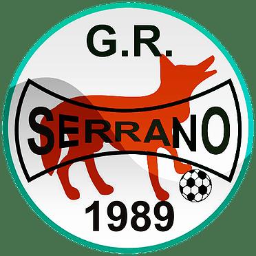 Serrano e Esporte empatam no Amigão