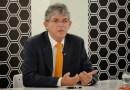 Tabuleiro fechado: 4 candidaturas e perspectiva de 2º Turno; Lula manda Gleisi acertar apoio do PT a Azevedo