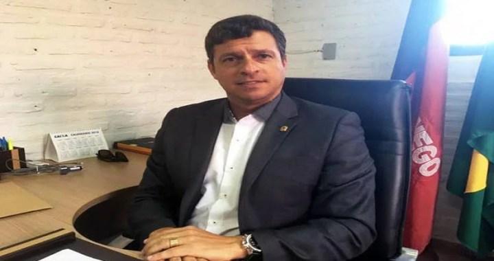 Eleições em Cabedelo: último debate credencia possibilidade de reeleição de Vitor Hugo