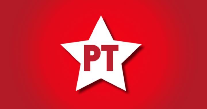 Líder do PT garante que Câmara irá investigar avião presidencial com cocaína