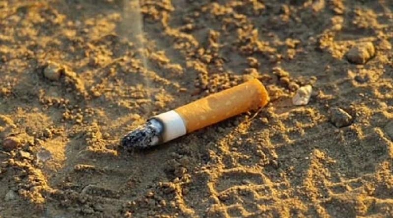 João Pessoa reduz em 29,9% percentual de fumantes passivos no trabalho