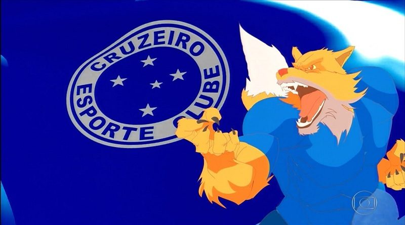 VAR rouba a cena na final entre Corinthians e Cruzeiro; Gaciba analisa lances