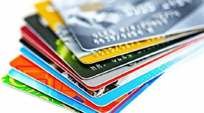 Multa para lojas que instituem valor mínimo para cartão chega a R$ 200 mil