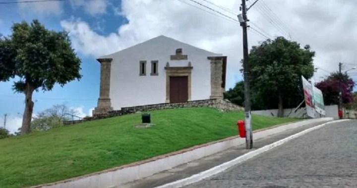 'Pólvora Cultural' tem teatro e dança nesta sexta em João Pessoa