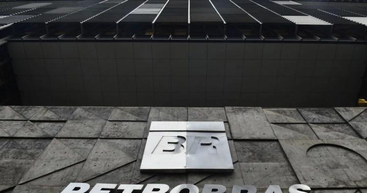 Lava Jato investiga pagamento de propinas de US$ 31 milhões