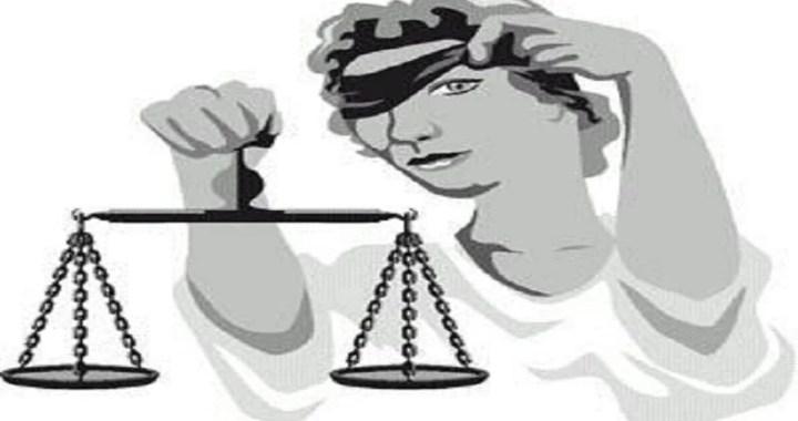 Senado pode ter CPI para investigar Judiciário