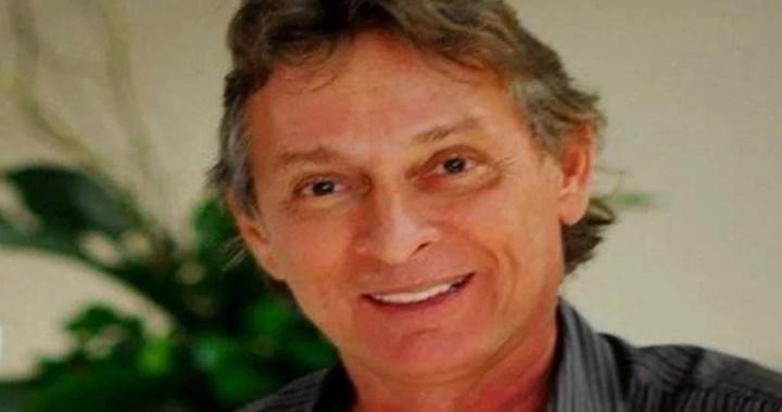 """Em nota, dono de shopping diz que atendeu pedido do município de João Pessoa para """"limpar"""" o rio Jaguaribe"""