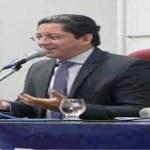 Advogado de defesa vê novos contornos na fase jurídica da 'Operação Cartola'