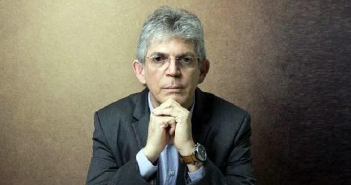 RC assina coluna de Haddad que revela suposta corrupção dentro da 'Lava Jato'