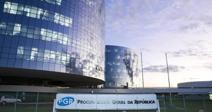 """Coordenador da """"Lava Jato"""" pede demissão e amplia crise na Procuradoria-Geral da República"""