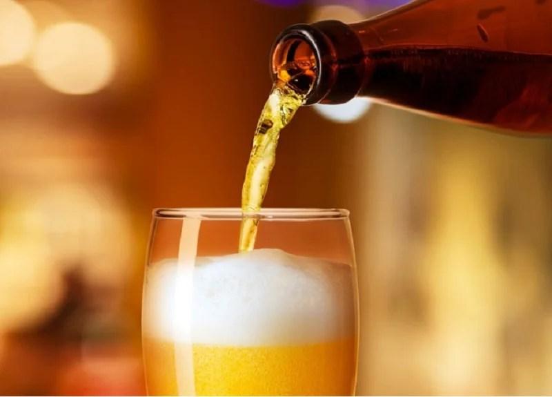 Festival de cerveja artesanal começa nesta sexta em JP