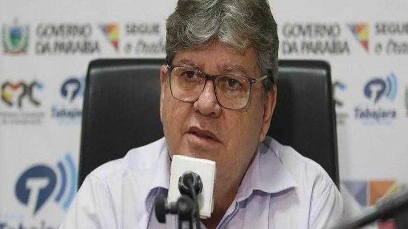 Governador recebe hoje estudantes selecionados no Giramundo