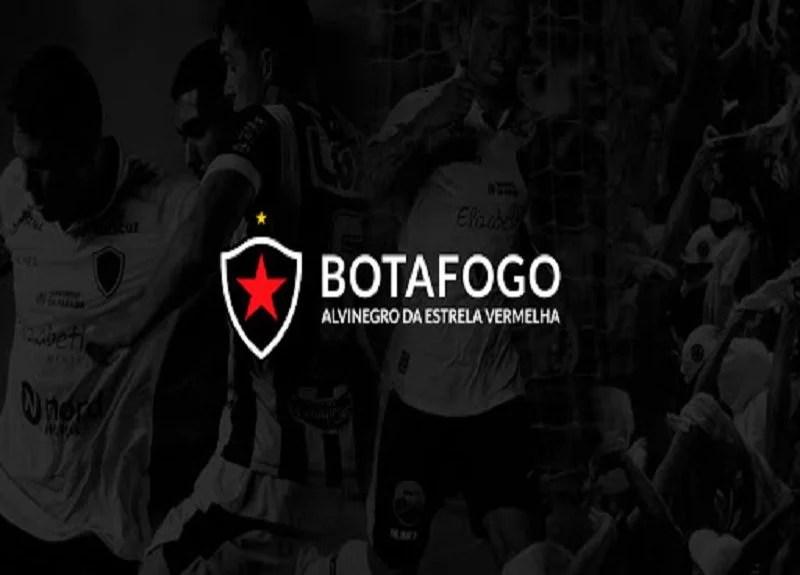 Botafogo-PB vence o CSA com gol no último lance e assume a liderança do Grupo A, na Copa do NE