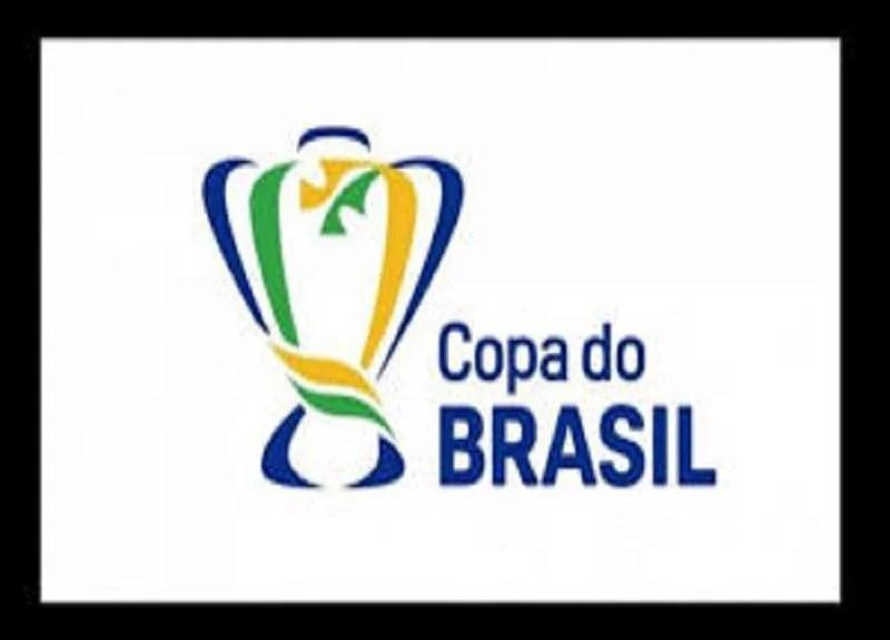 É hoje: Campinense fará 11º participação na Copa do Brasil contra adversário que tem folha salarial milionária