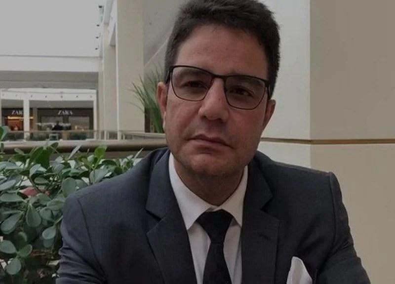 Governador do Acre diz que aceita zerar ICMS sobre o combustível