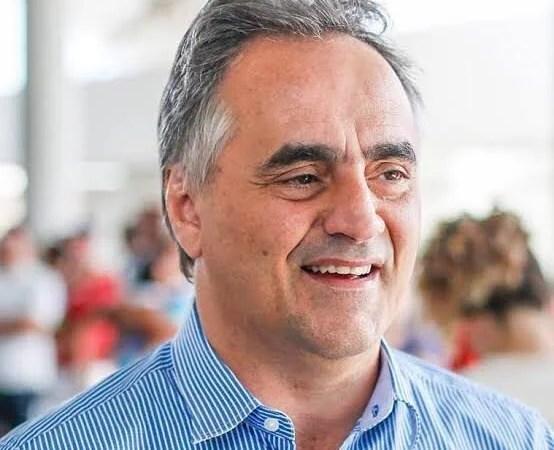Prefeituras de João Pessoa e Campina, mantêm restrições, apesar de discurso de Bolsonaro