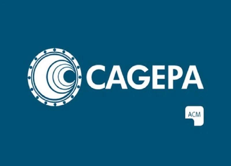 Consumo de água aumenta na quarentena e presidente da Cagepa faz alerta para não haver colapso