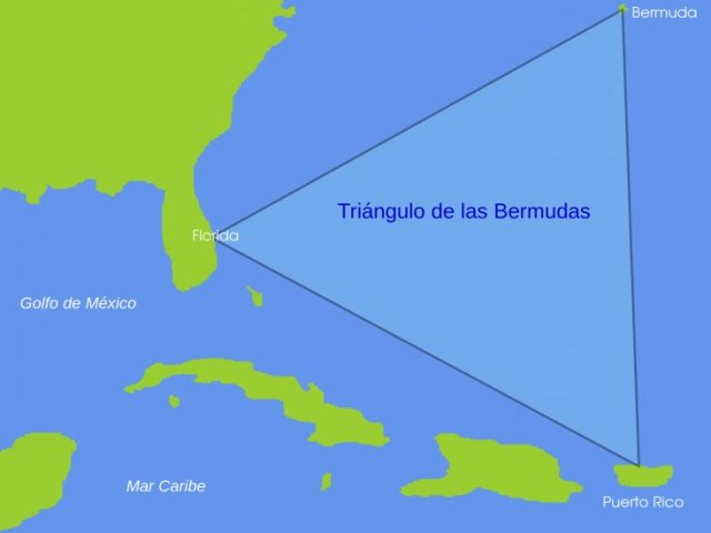 triangulo-das-bermudas-1