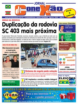 EDIÇÃO - 28