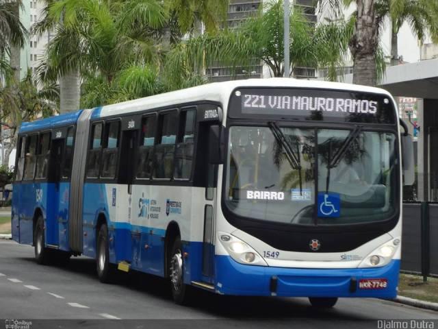 consorcio-onibus-horarios-coletivos-nortedailha