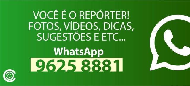 banner_whatsApp_jcc_jornal