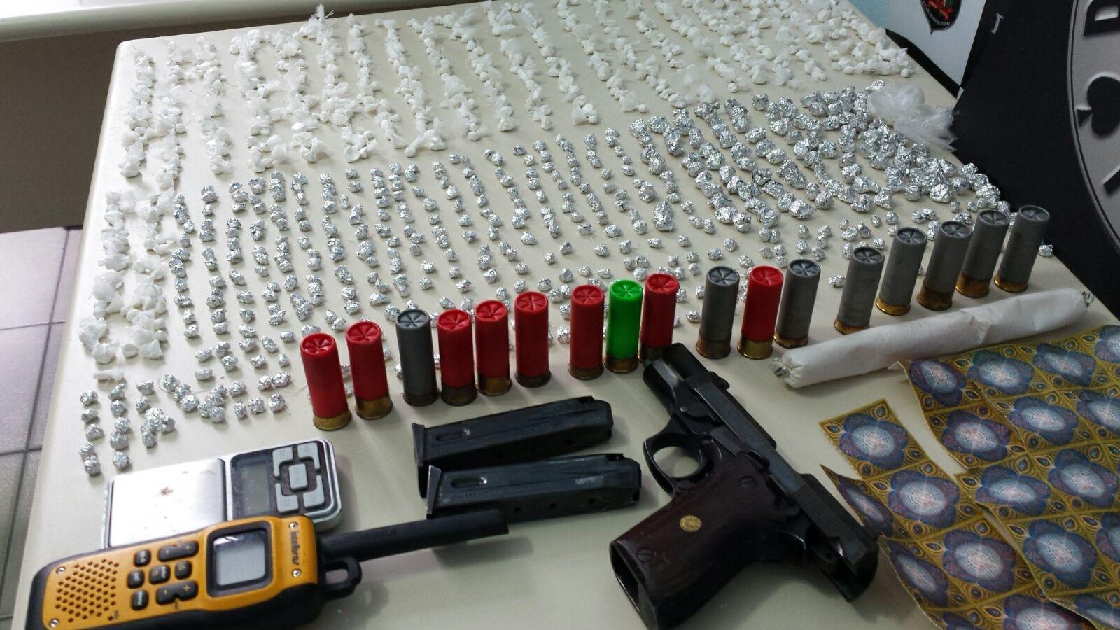 operaçao-pm-policia-civil-drogas-3