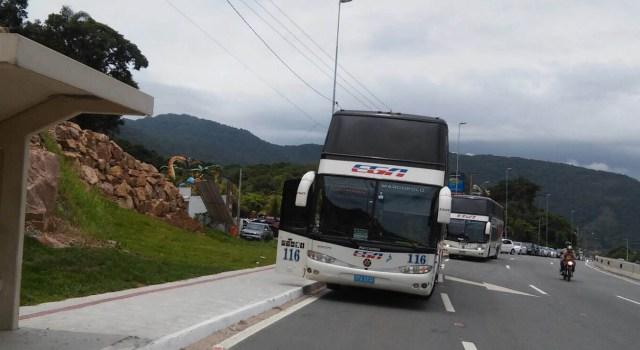 Foto: Josué Vicente Ribeiro / Divulgação