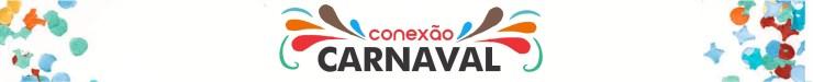 carnaval-banner-top