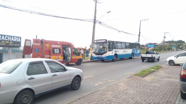 Foto: Vanderson da Silva / Divulgação