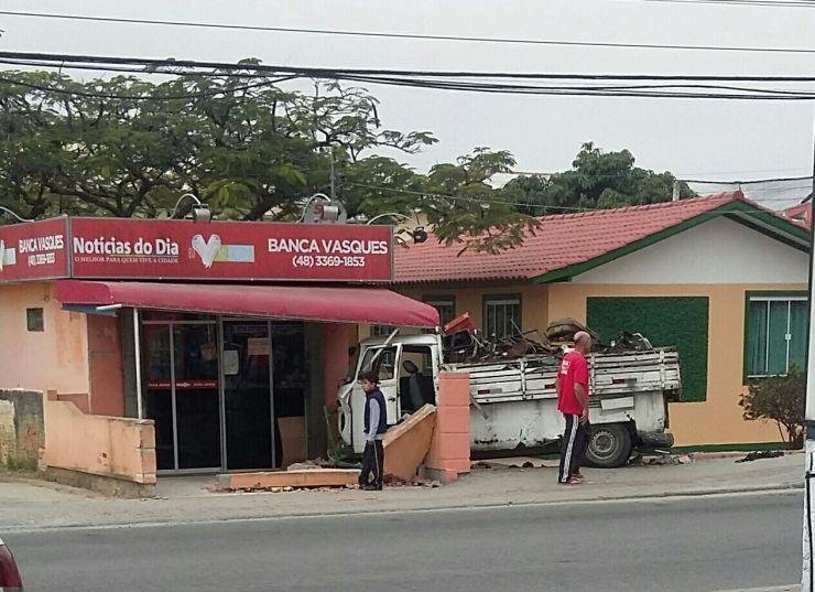 Foto: Marcia Martins / Divulgação