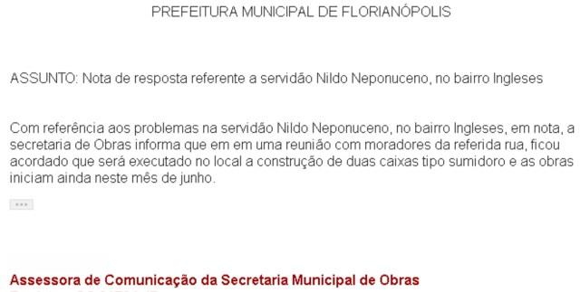 nota-prefeitura-nildo-neponoceno