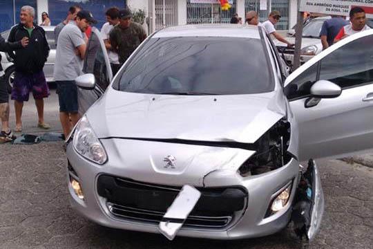 Foto: Roberta Drews / Divulgação