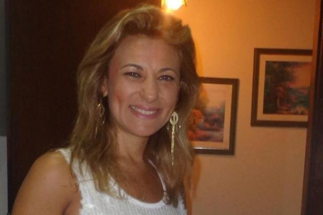Turista morta na Papaquara será enterrada no Rio Grande do Sul