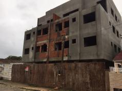 Justiça nega liberação de construtor preso suspeito de golpe em Ingleses