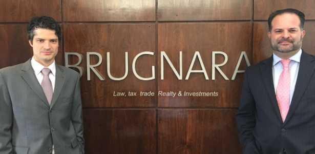 magnus-37-e-wander-brugnara-42-donos-de-escritorio-de-advocacia-que-ajuda-empresas-a-buscar-creditos-tributarios-1476382908100_615x300