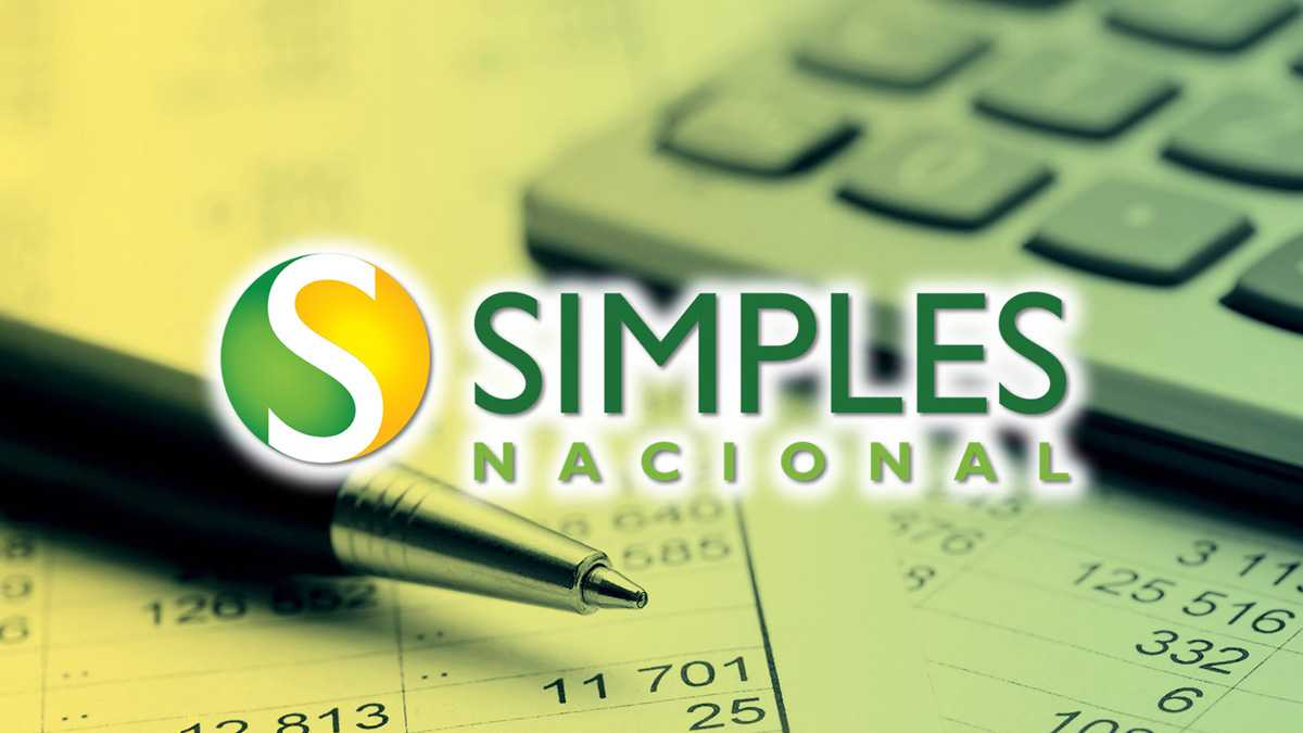 Simples Nacional: o que muda para 2018? ~ SPED Easy