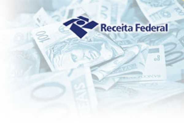 Autuações da Receita Federal crescem 68,5% em 2017