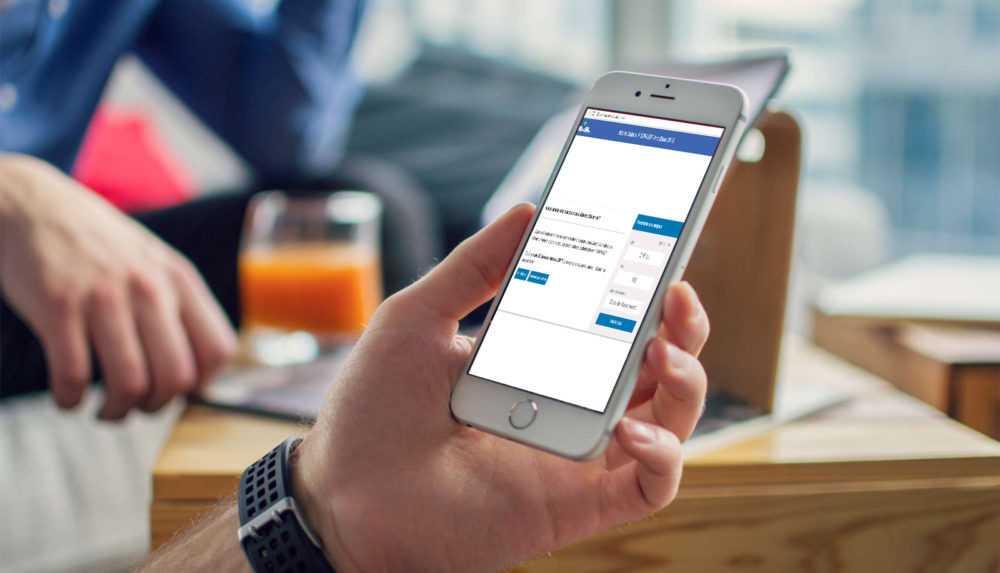 Lançado aplicativo para realizar consultar benefício do PIS/Pasep