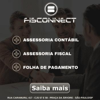 fisconet_350