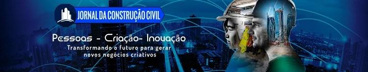 IMG-20200625-WA0024