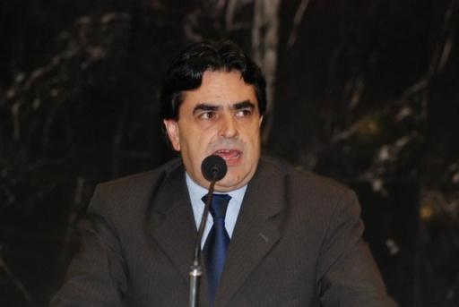 Dep. Domingo Sávio acusa FUNAI de apresentar Laudos Fraudulentos