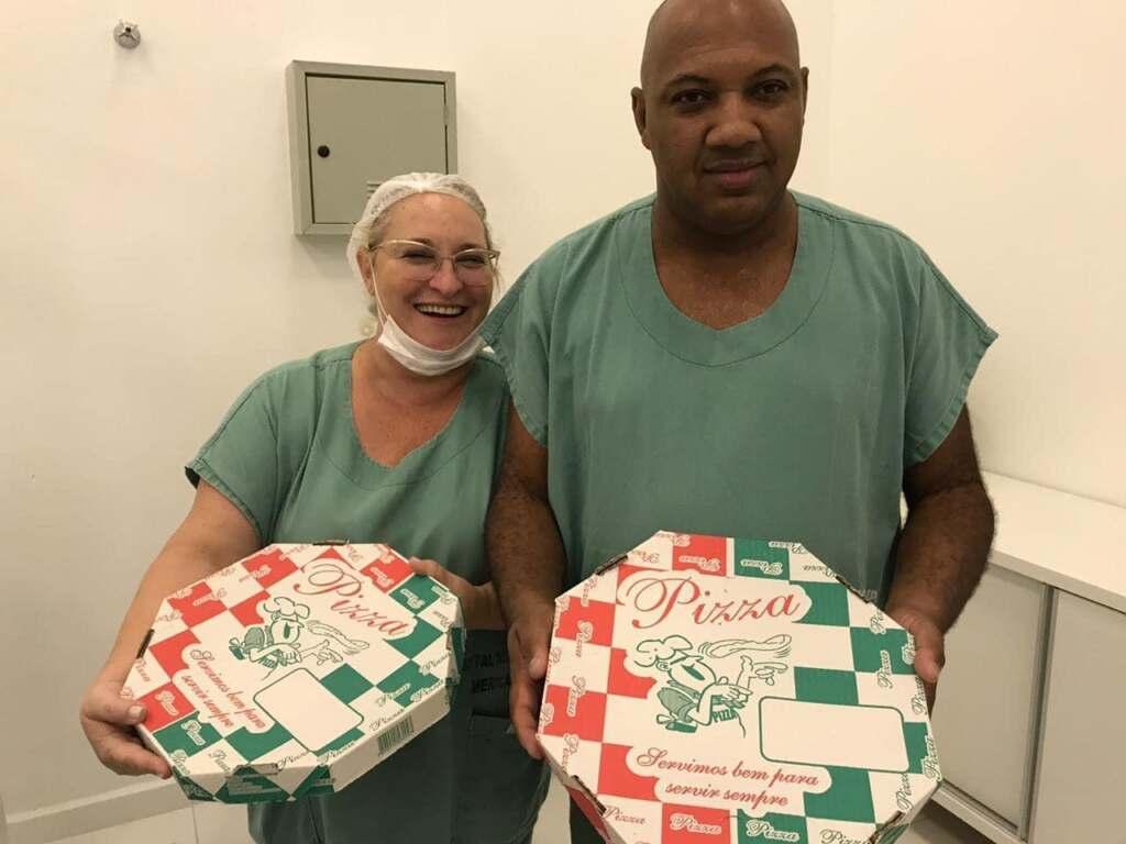 pizzaria-taverna-distribui-pizzas-gratuitas-a-profissionais-da-saude-jno