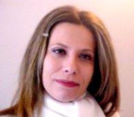 Dança das Emoções - Ed. Ribeiro de Campos. Outro está sendo preparado para setembro/2004. Renascer, eis meu destino!