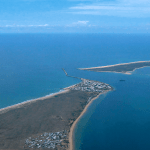 Ilhas Barreiras
