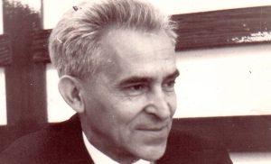 Resultado de imagem para antonio Vicente Campina