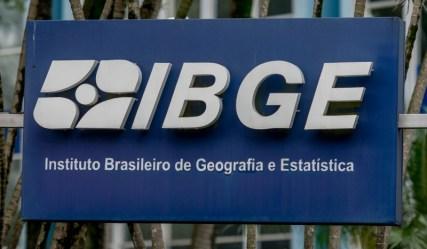Economia - Censo de 2020 está ameaçado, diz IBGE