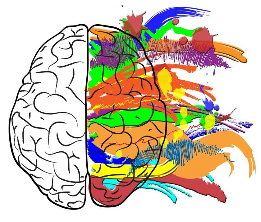 Como liderar com inteligência emocional