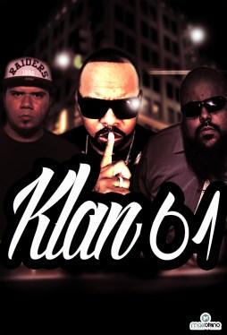 klan61