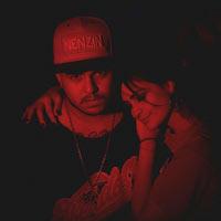 rapper_mc_nenzin