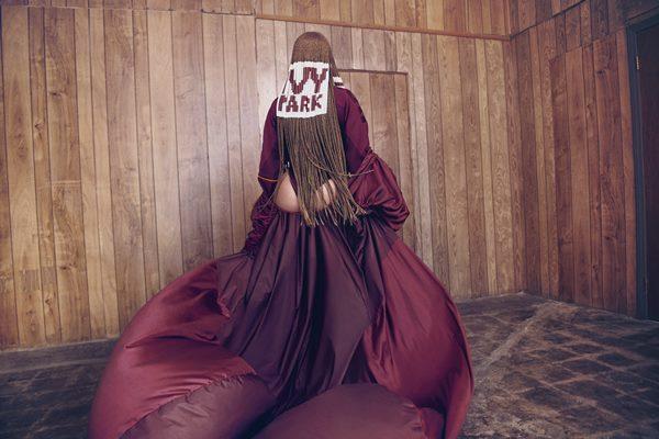 A Adidas E Beyonce Apresentam O Primeiro Drop Da Parceria